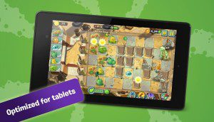 download plants vs zombies 2